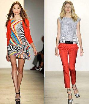 peter-som-fashion