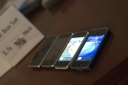 iPhoneObsession.JPG