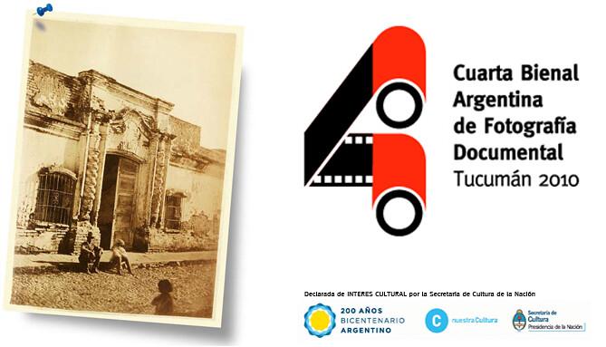 bienalfotografiatucuman2010