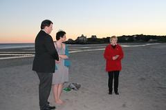 2010-10-09-vows-beach24