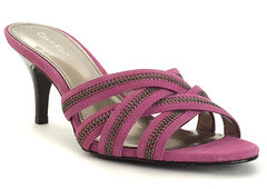 Calvin Klein Shoes, Lacyee Sandal
