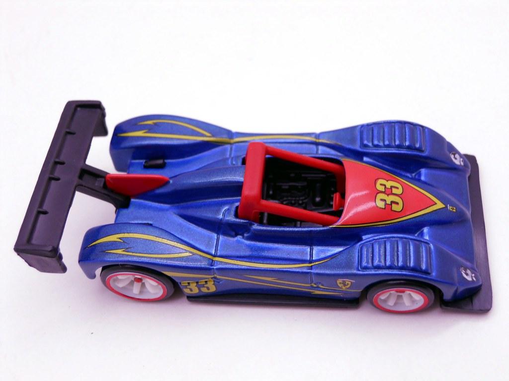 hws speed machines ferrari 333sp (3)