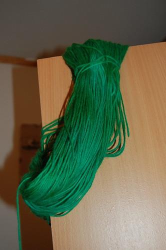 garnfarging(6)