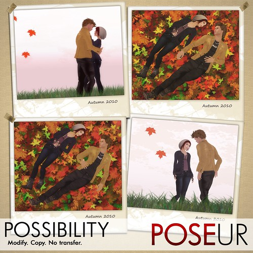 1024_Possibility