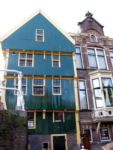 Alkmaar 2010 073.1