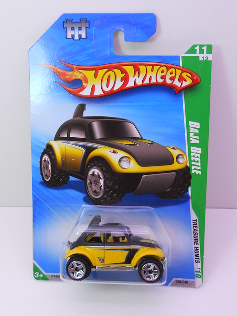 hws treasure hunt baja bug (1)