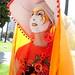 Pasadena Gay Pride 2010 013
