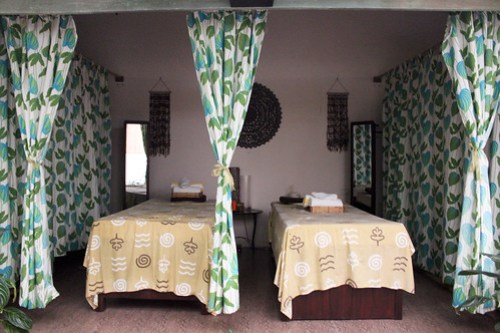 Regenere Spa at One Tagaytay Place - 6