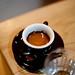 Lowdown Espresso double shot