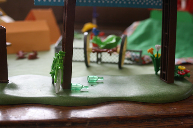 playmobil winfield - 01