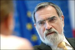 Chief Rabbi Jonathan Sacks