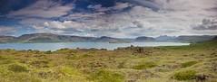 Island_2010-06-28_12-02-50 Pano