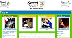 SweetSearch2Day