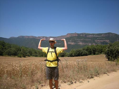 Campaments Esplai Natzaret Vall d'Ora 2010 (63)