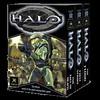 halo-books