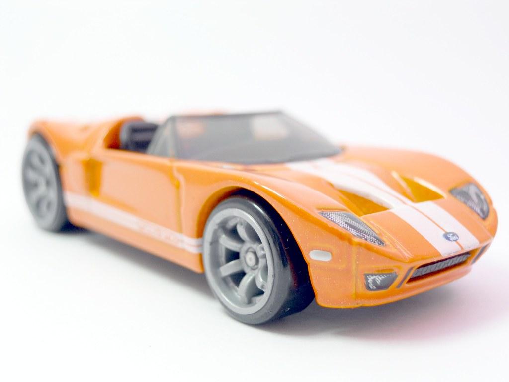 hws speed machines ford gtx 1 (2)