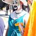 Pasadena Gay Pride 2010 021