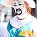 Pasadena Gay Pride 2010 022