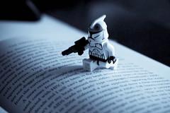 Clone Reading