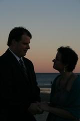 2010-10-09-vows-beach21