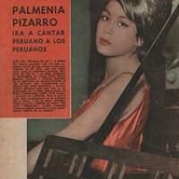 PALMENIA PIZARRO SEGUNDA PARTE
