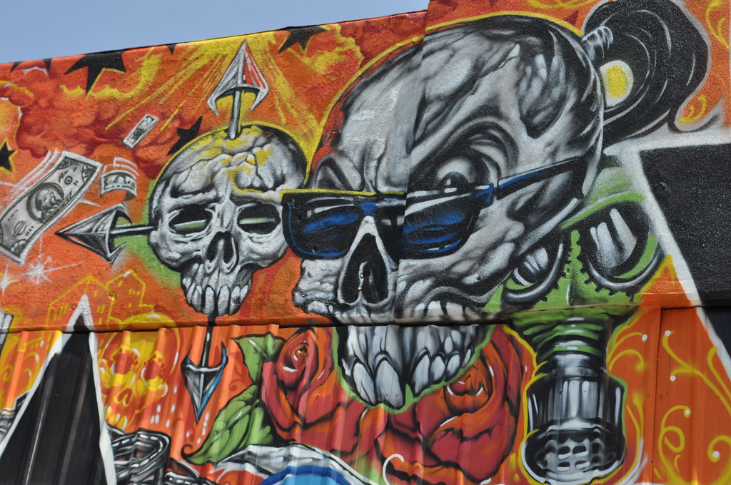 california graf walls (5)