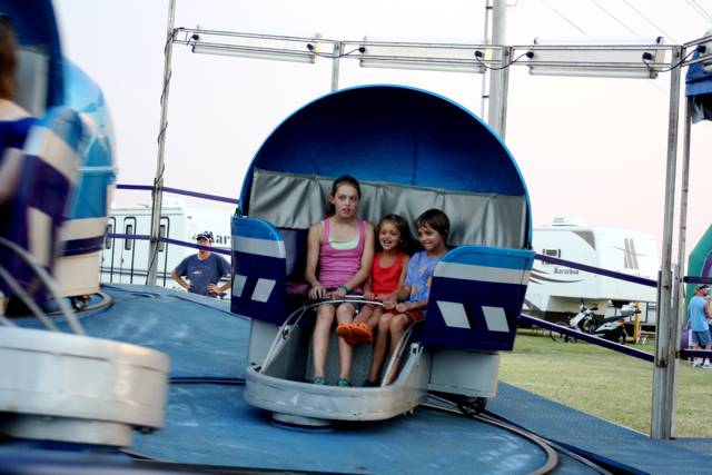 county fair - 17