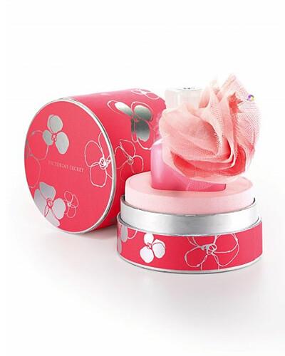 Chiffon Peony Freesia Eau de Parfum