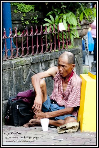 Binondo Photowalk 028