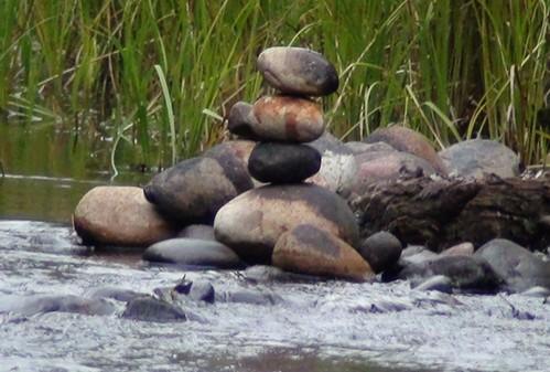 day1_rocks