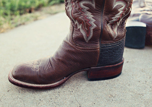 IMG_6011boots