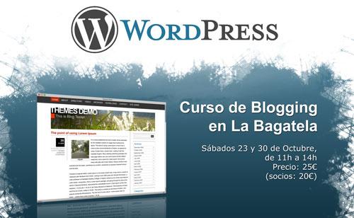 CursoWordPressBlog