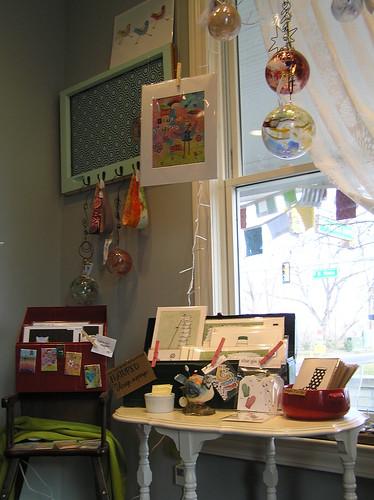 shop 8