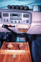 T5-Cab