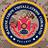 III Marine Expeditionary Force/MCB Japan's buddy icon