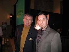 Tom Edwards - Mike Ditka - 640