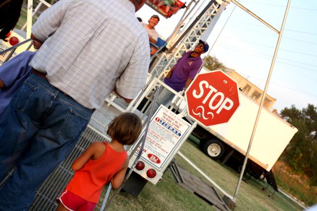 county fair - 08