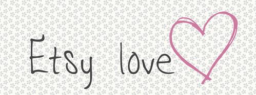 etsy-love-banner