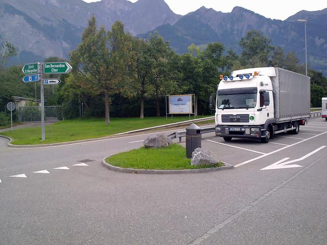 Switzerland 2010.jpg