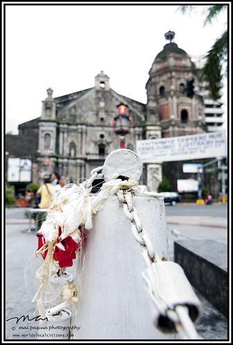 Binondo Photowalk 014