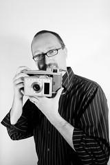 Dmitriy Babichenko Photography