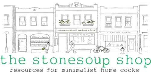 stonesoup shop logo small
