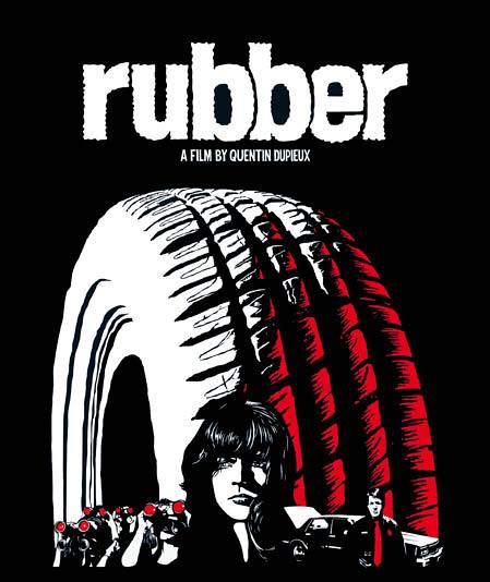 affiche-rubber
