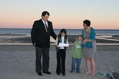 2010-10-09-vows-beach28