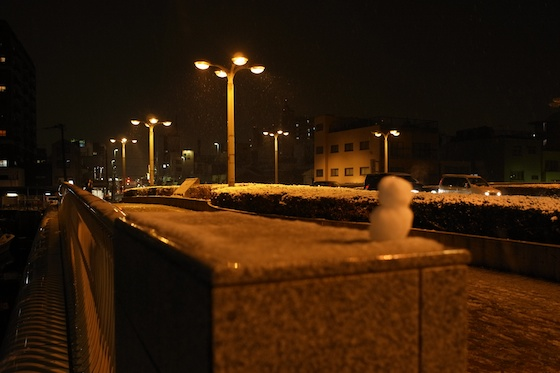 110214_snowman