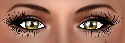 eyelashes_002