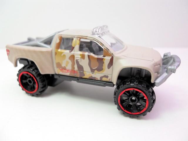 hws sandblaster (2)