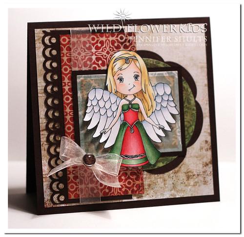 angelpoppyfullcard