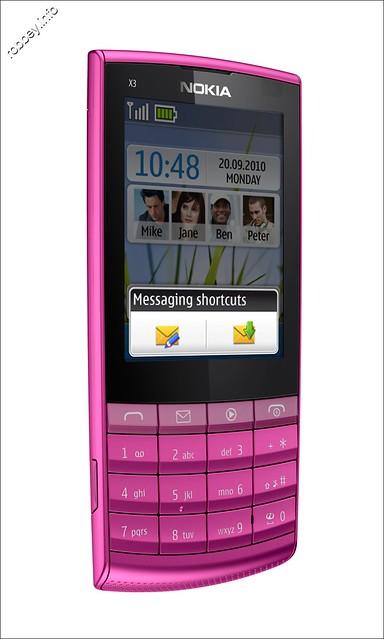 Robbey-Nokia0003