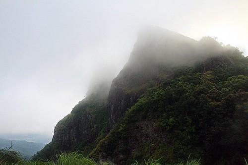 Pico De Loro 26